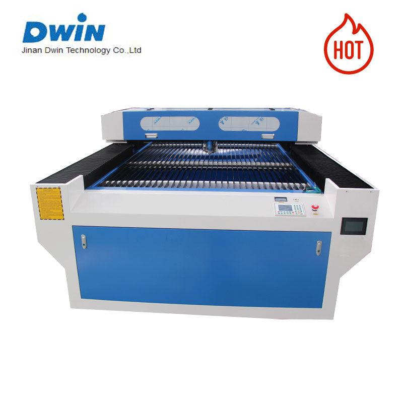 Jinan Golden Machinery Equipment Co Ltd Mail: Jinan Dwin Technology Co., Ltd