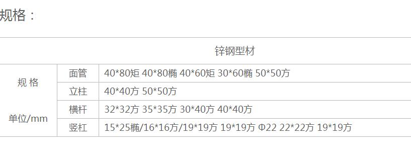 阳台护栏|安全防护网-南宁市宏迈丝网总汇