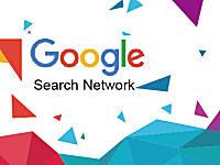 谷歌搜索廣告 0