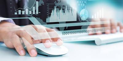 跨境电子商务