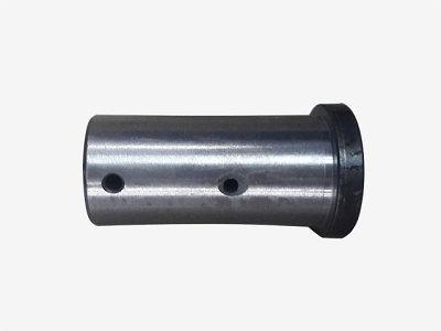 Steering pin