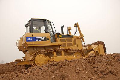 SEM816