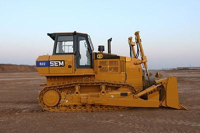 SEM822