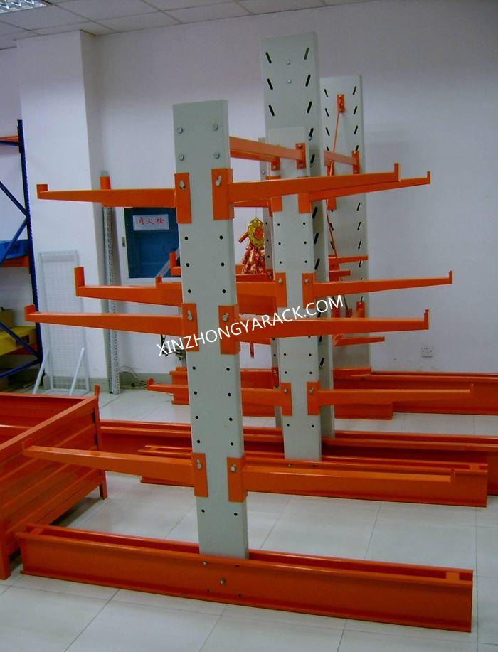 cantilever rack (67)_副本.jpg
