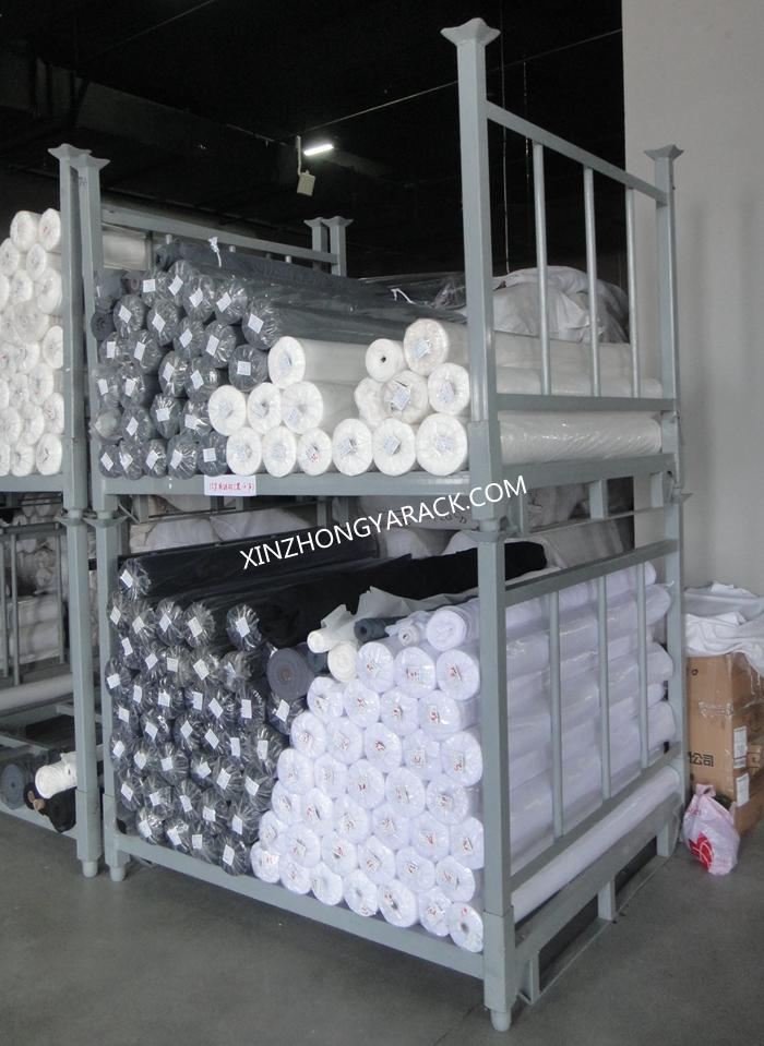 stack rack (41)_副本.jpg
