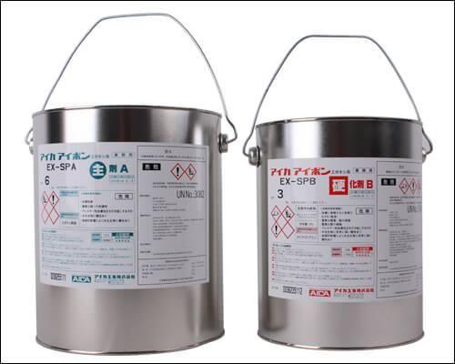 Adhesive Ab Glue - Smt/pcb Printing - Adhesive Ab Glue - Shanghai